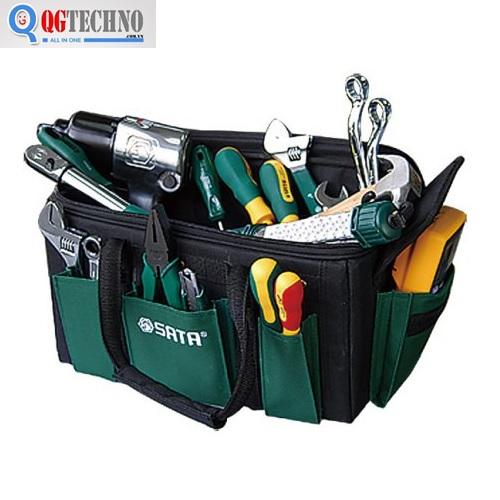 Túi đồ nghề cao cấp SATA 95-185