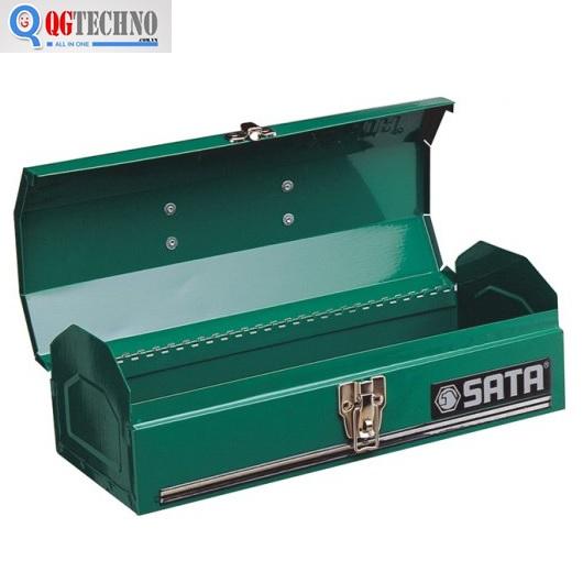 Thùng đựng dụng cụ Sata 95-101