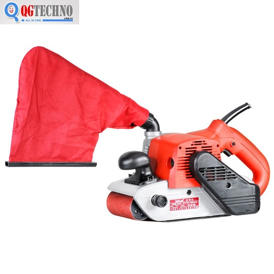 100x610mm-may-cha-nham-bang-tai-1200w-sencan-706101