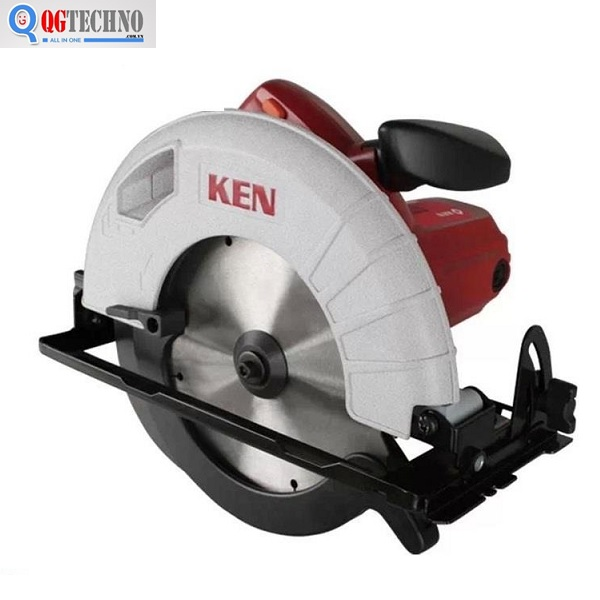 235mm-may-cua-dia-1500w-ken-5629