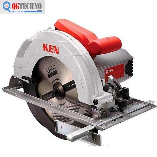 235mm-may-cua-go-1850w-ken-5609n