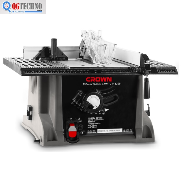 1800w-may-cua-go-ban-crown-ct15209