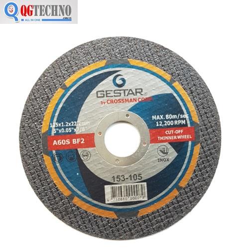 da-cat-kim-loai-105x1-2x22-2mm-gestar-153-105