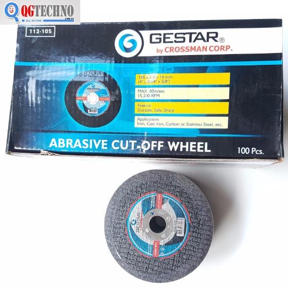 da-cat-kim-loai-107x2-0x1-6mm-gestar-112-105