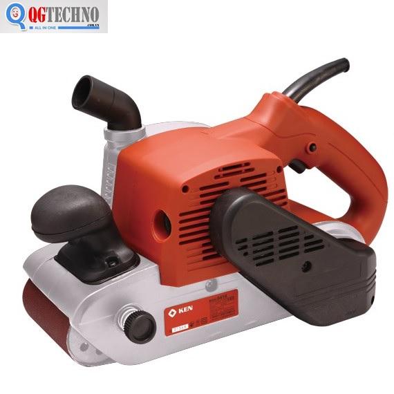 100x610mm-may-cha-nham-bang-1350w-ken-9410