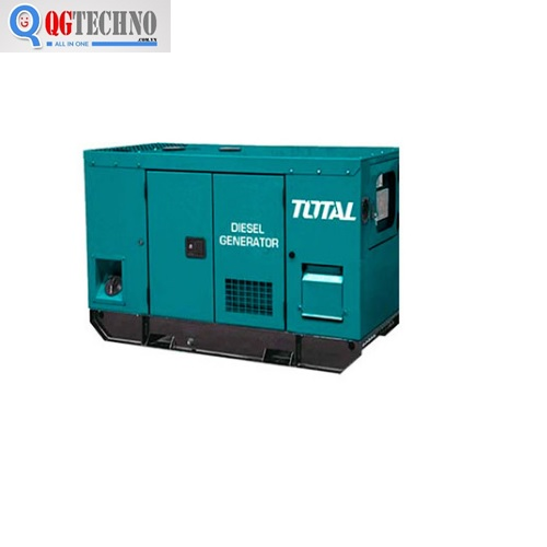 12-5kva-may-phat-dien-dong-co-dau-total-tp2100k1
