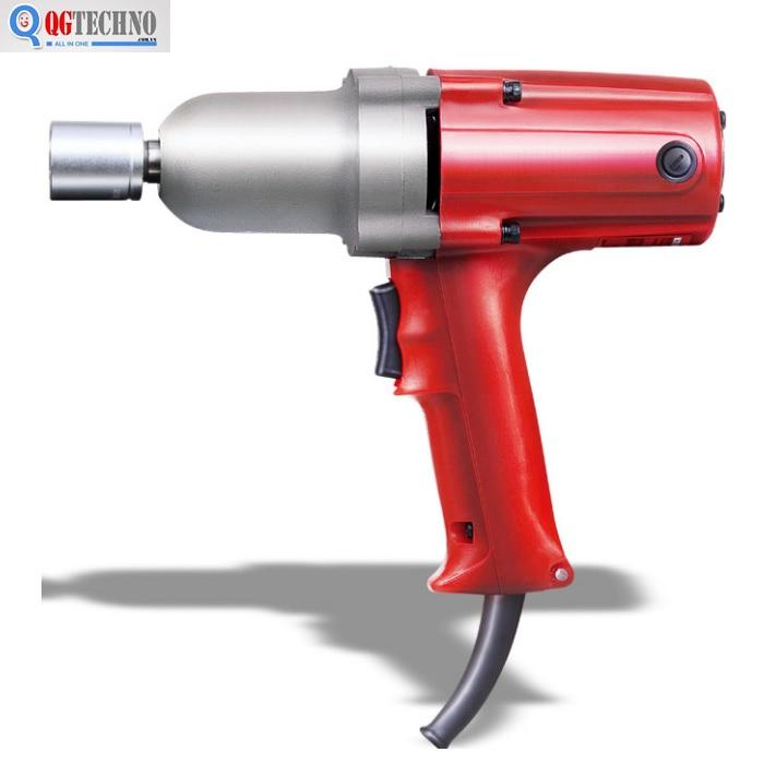 16mm-may-van-oc-350w-ken-6416
