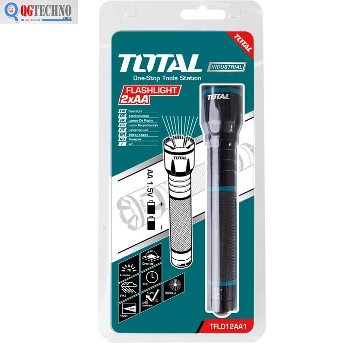 1w-den-pin-total-tfl012aa1