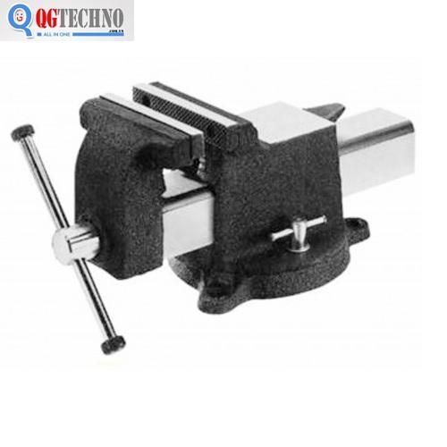 e-ban-nguoi-black-hand-10250mm-bh-4820