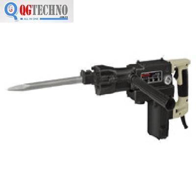 17mm-may-duc-pha-tong-1000w-kaizen-kz-638a