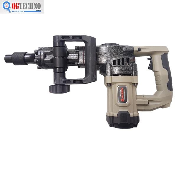 17mm-may-duc-pha-tong-1300w-kaizen-kz-6810h