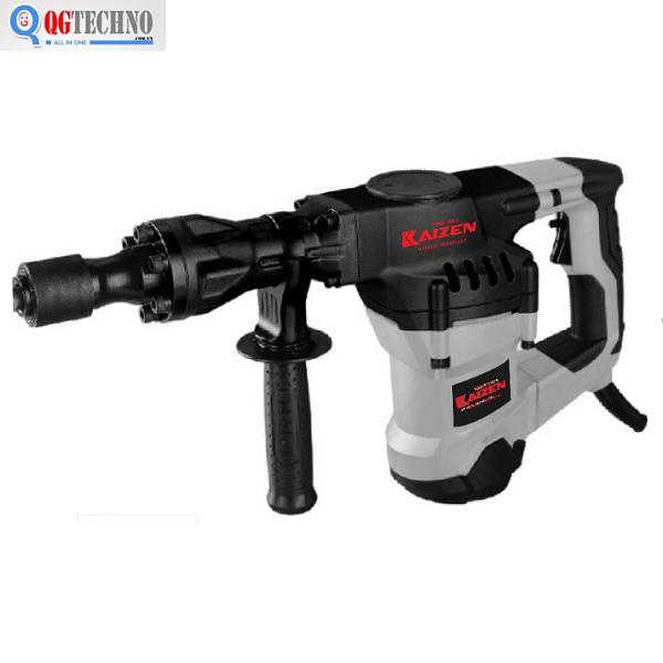 17mm-may-duc-pha-tong-950w-kaizen-kz-6810