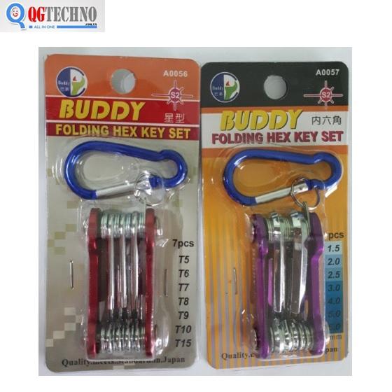 bo-luc-giac-bi-xep-7-cay-a0057-buddy