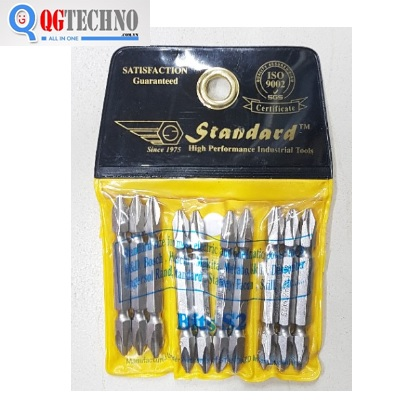 mui-siet-vit-2-dau-bake-trang-standard-ph2x250mm