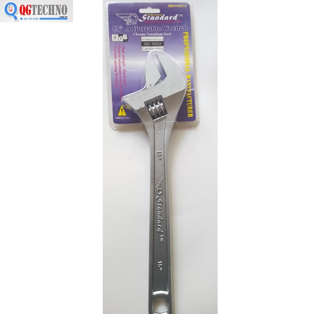 mo-let-cao-cap-15-standard-aw94015