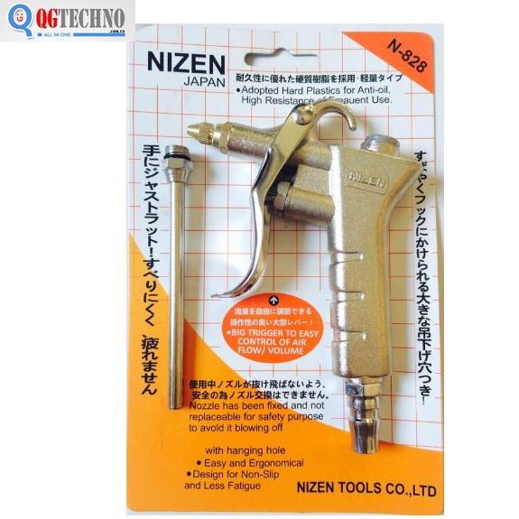 sung-xit-hoi-hai-dau-nizen-n-828