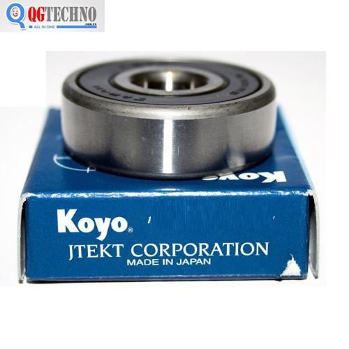 vong-bi-koyo-6203