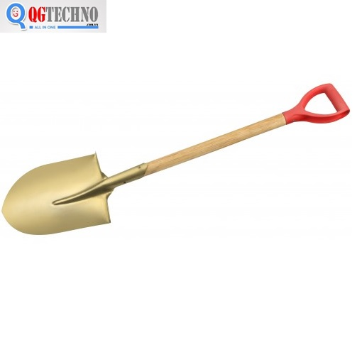 420x235mm-xeng-nhon-khong-phat-ra-tia-lua-dien-tolsen-71281
