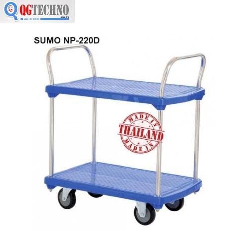 xe-day-hang-san-nhua-2-tang-sumo-thai-lan-np-220d
