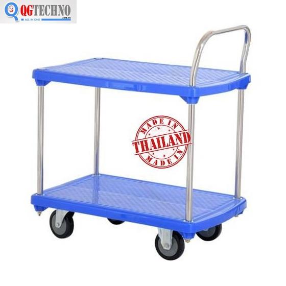 300kg-xe-day-hang-san-nhua-2-tang-sumo-thai-lan-np-220s