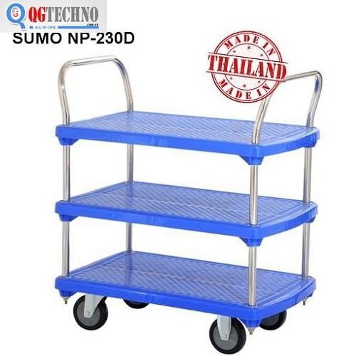 xe-day-hang-san-nhua-3-tang-sumo-thai-lan-np-230d