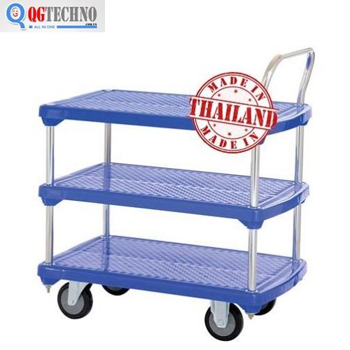 xe-day-hang-san-nhua-3-tang-sumo-thai-lan-np-230s