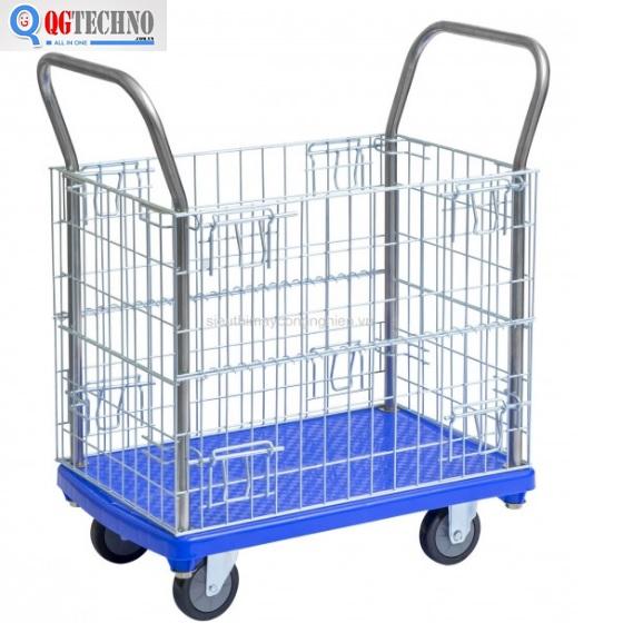 300kg-xe-day-hang-san-nhua-co-luoi-bao-ve-sumo-thai-lan-np-213