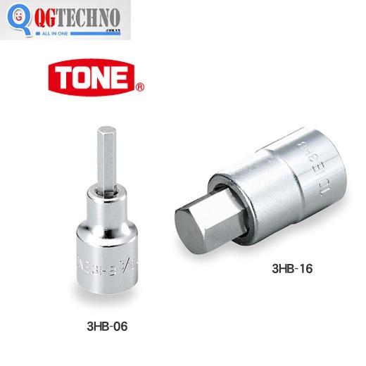 dau-tuyp-38-ra-dau-luc-giac-3mm-3h-03-tone