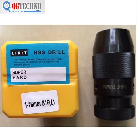 duoi-khoan-con-1-16mm-lrt-b16