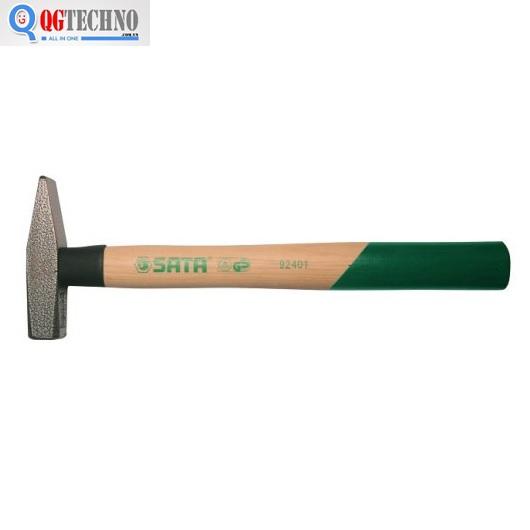 1-kg-bua-dau-bang-sata-92-406-92406