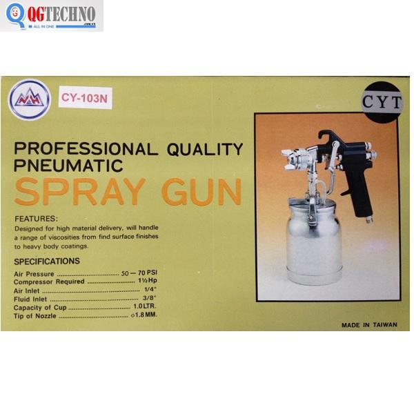 1-8mm-sung-phun-son-bau-duoi-cyt-cy-103n