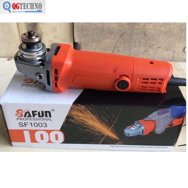 100mm-may-mai-goc-900w-safun-sf1003