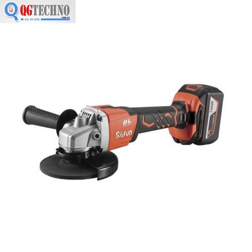 125mm-may-mai-goc-dung-pin-18v-safun-sf8c20301