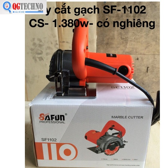 110mm-may-cat-gach-1380w-safun-sf1102