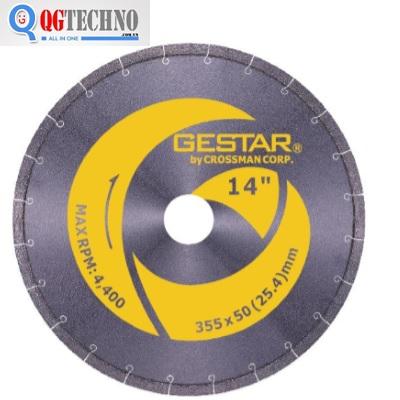 180mm-luoi-cat-gach-kho-sieu-ben-gestar-156-331