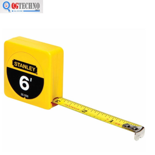 8m-thuoc-cuon-thep-abs-stanley-30-506