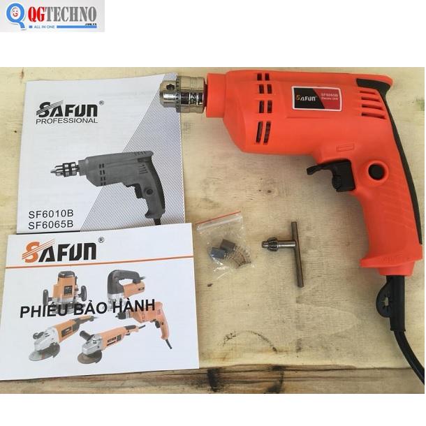 6-5mm-may-khoan-sat-toc-cao-360w-safun-sf6065b