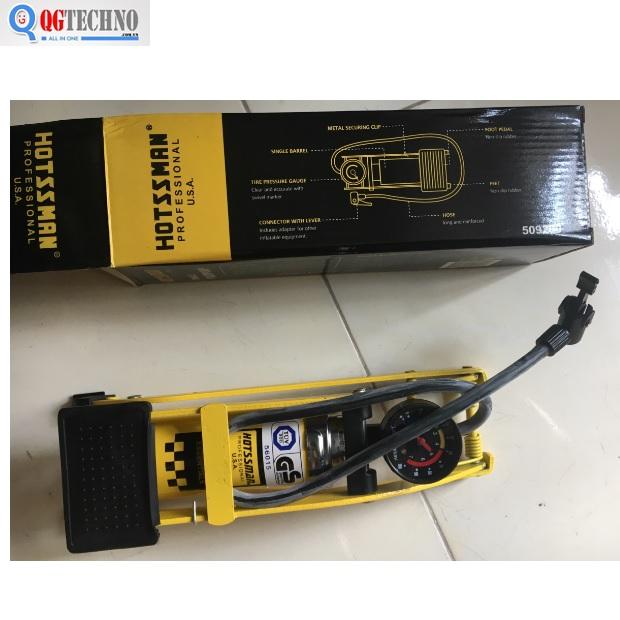 bom-dap-1-ong-55x120mm-509200-hotssman