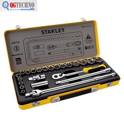12-bo-tuyp-24-chi-tiet-stanley-stmt74183