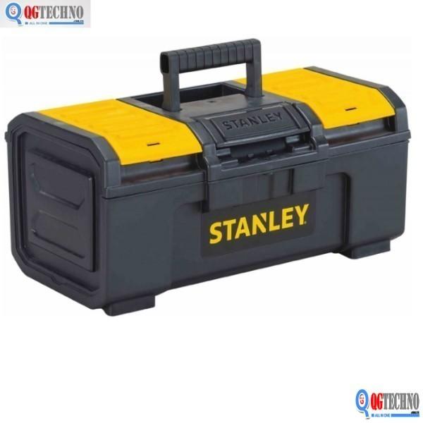 Hộp đựng đồ nghề Stanley STST16400