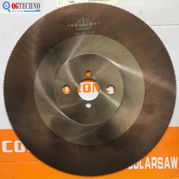 luoi-cua-dia-cat-sat-inox-hss-305x1-6x32mm-coronet