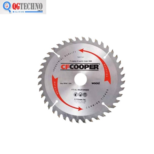 luoi-cua-go-355mmx60t-cooper-sw14060