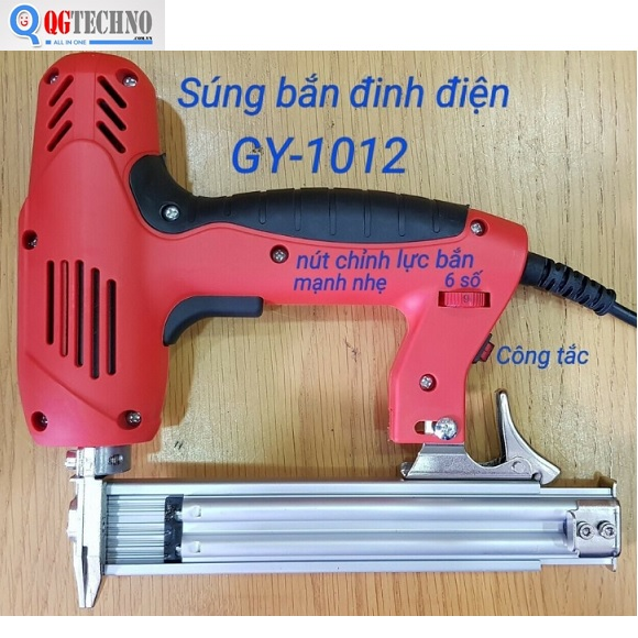 may-ban-dinh-dien-2500w-gongyi-gy-1012