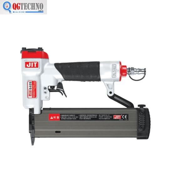 may-ban-dinh-chi-dung-hoi-han-quoc-15-40mm-jit-640s