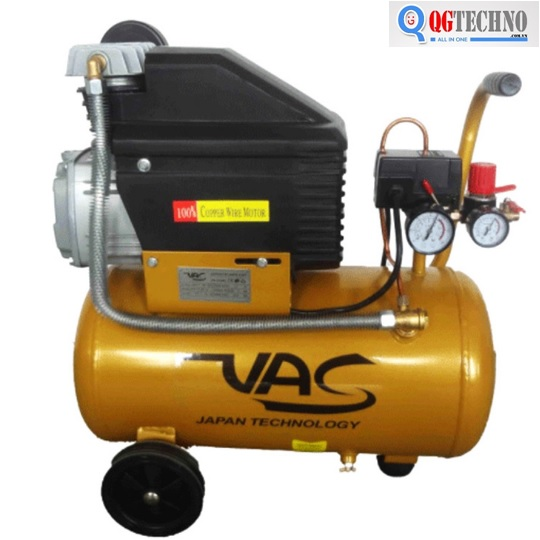 may-nen-khi-mo-day-dong-vac-va-2550c-2-5-hp