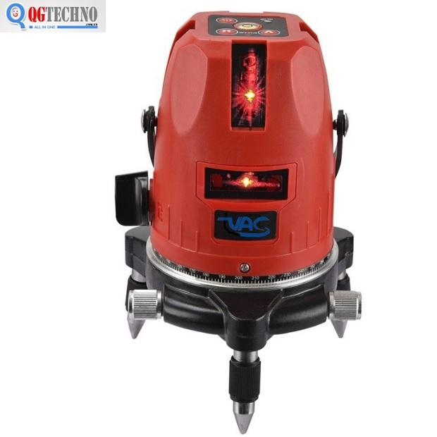 may-thuy-binh-laser-tia-vac-gt215