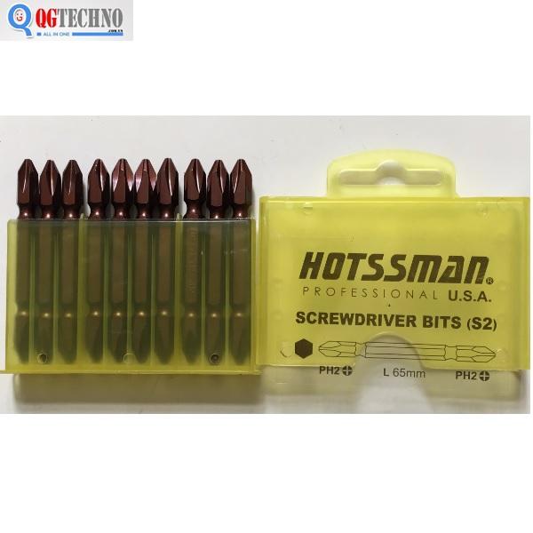 mui-siet-vit-2-dau-bake-nau-hotssman-ph2x65mm