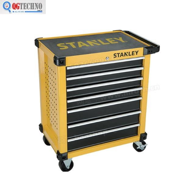 Tủ đựng đồ nghề 7 ngăn Stanley STST74306-8