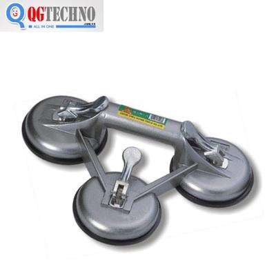 tay-cam-hit-kinh-150kg-wynns-3-chau-b3
