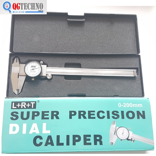 thuoc-kep-dong-ho-co-lrt-150mm